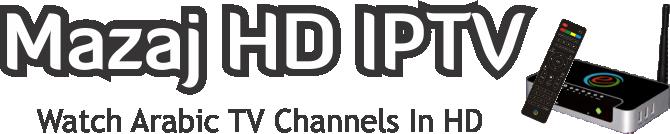 watch-unlimited-arabic-tv-channels-in-hd-usa-